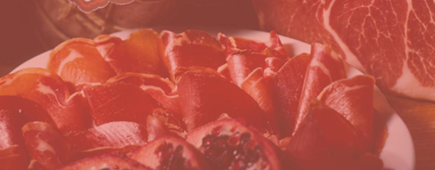 Fleischwaren - lecker und frisch bei Görg